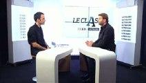"Le Clash culture Le Figaro-l'Obs : ""American Sniper"" de Clint Eastwood est-il un film manichéen ?"