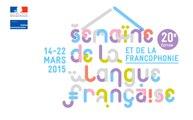 Spot vidéo Semaine de la langue française et de la Francophonie