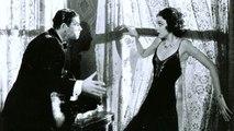 Scarface (1932) Full Movie HD