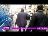 Cyril Lignac et Philippe Gildas piégés par Olivier Bourg, Cyril Lignac and Philippe Gildas trapped by Olivier Bourg!