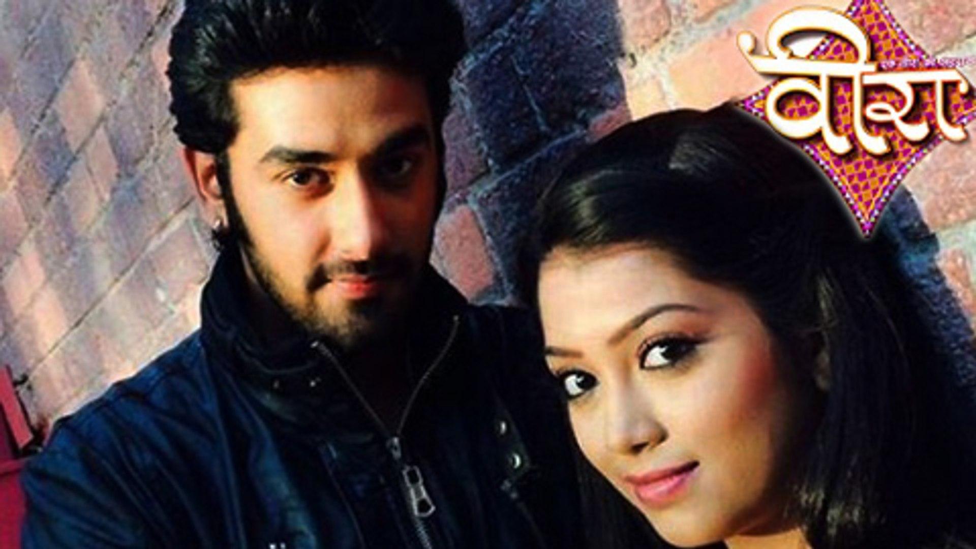 New Entry in Baldev and Veera's Life | Ek Veer Ki Ardaas Veera | Star Plus