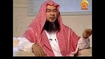 Dr Zakir Naik Maulana Tariq Jameel PK Amir Khan - Ultimate Happiness The Majestic Face of Allah