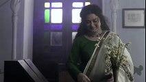 """Kithay Nain Na Jorin - Ali Sethi """"HD song"""""""