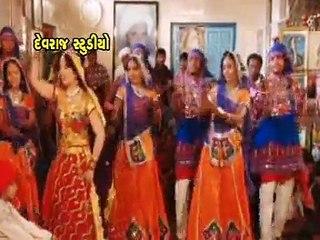 Santo Ni Pagdi   Gujrati Devotional Full HD Video   Praful Dave,Damiyanti Bardai   Devraj Studio   2015