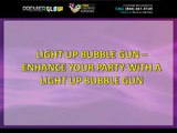 AFFORDABLE LED GOLF BALLS – HAVE A GLAMOUROUS NIGHT WITH AFFORDABLE LED GOLF BALLS