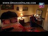 Masoom Episode 76 on ARY Zindagi in High Quality 20th February 2015 - DramasOnline