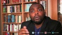 20 ans après le meurtre d'Ibrahim Ali à Marseille