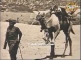 1965 Indian Attack Lahore - 1965 War Documentary - Pakistan - Tune.pk