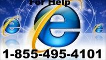 1-855-495-4101 Internet Explorer Customer Support number/Explorer Help & Support/IE Number