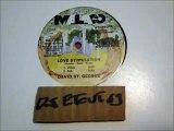 DAVID ST. GEORGE -LOVE STIMULATION(RIP ETCUT)MALACO REC 85