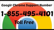 1-855-495-4101 Google Chrome Customer Support/Google Chrome Helpline/Google Number
