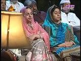 Topic Rasool allah s.a.w As A Teacher-Tazkiya a beautiful Bayan On Ptv Home By Baba irfan ul haq