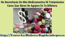 Diabetes Mellitus, Causas De La Diabetes, Sintomas Del Diabetes, Como Evitar La Diabetes