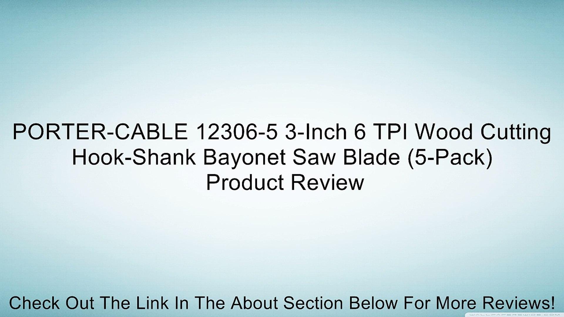 10SET NEW B3G84-67906 for HP LaserJet Ent M630 MP Tray 1 Pick Up Roller kit