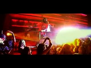 SSTEP UP 2 THE STREETS - Flo Rida  full song HQ