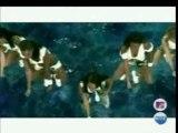Aaliyah - Rock The Boat (Freestyla Rmx)