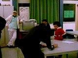 Bordel ds la classe