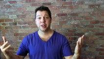 7-Est-ce que je suis hypnotisable? Questions Jean-Francois Allard hypnothérapeute et enseignant - hypnose Laurentides et Montreal