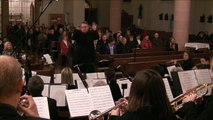Maple Leaf Rag for Concert Band (Scott Joplin, arr. Kees Vlak)