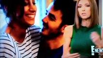 Danielle Jonas Pregnancy Interview - Baby Jonas