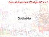 Sitecom Wireless Network USB Adapter 54G WL-113 Full - driver sitecom wireless network usb adapter 54g wl-113_002 2015