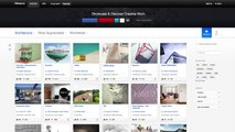 Behance.net - Businesses succeeding on domains powered by Verisign