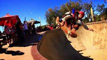 Skateboard.tv - Businesses succeeding on domains powered by Verisign