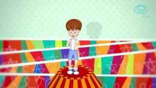 Chu chu ua Chu chu ua Canciones y clasicos infantiles