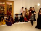 HA ISHQ TO BEST DANCE in private party