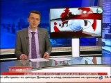 мобилизация резервистов Латвии будет 20 2 2015