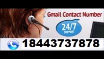18443737878 Gmail technical support number Contact number for gmail Gmail problem number1