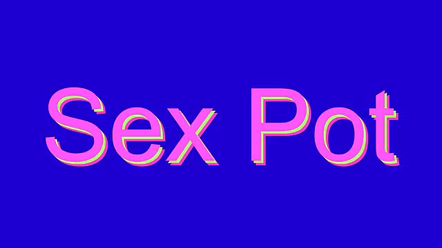 How to Pronounce Sex Pot
