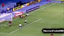 Ultimate Football Fails Compilation - (Funny Moments,Misses)-Goalkeepers and Footballer