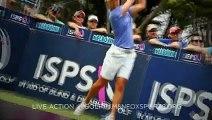 Watch australian open golf scores - australian open golf results - australian open golf live scores - australian open golf live leaderboard