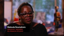 """""""Malcolm X, aux noms de l'identité noire"""", un documentaire de France Ô"""
