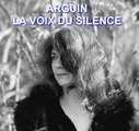 la voix du silence (the sound of silence)
