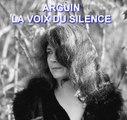 la voix du silence (the sound of silence)