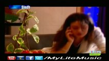 Pardesi By Saagar Sindhi -Sindh Tv-Sindhi Song - video dailymotion