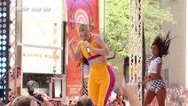 Iggy Azalea SLAMS Snoop Dogg - Rappers at war? | Snoop Dogg mocks Iggy Azalea