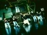 Clip matt pokora - showbiz (battle)(2)