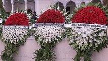 Şehit Astsubay Kıdemli Üstçavuş Karakaşoğlu Cenaze Töreni (2)