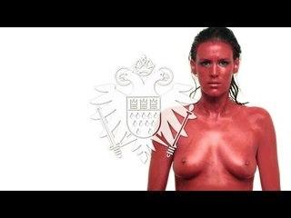 Terranova feat. Billie Ray Martin - Make Me Feel (Official Video) 'Hotel Amour' Album