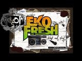Eko Fresh - We are the Champions feat Summer Cem & Emek - Lost Tapes - Album - Track 08
