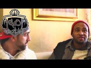 """Die Ado Kojo Story #3 (""""ICH TUE ALLES FÜR DICH feat Eko Fresh"""" 2.11.12)"""