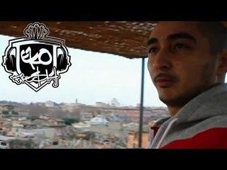 Eko Fresh, G-Lu (40 Räuber) - Vita Mia - Making of