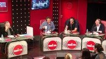 Le Grand retour de Fabrice et Sophie Garel sur RTL