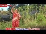 Pashto New Song Album My Name Is Khan Hits Part 8 Pashtotrack