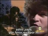 "Season In The Sun ""TERRY JACKS"" {Sub.Español} {Miros Mar}¸.•*¨*• ♪♫"
