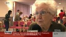 Un festival de courts métrages à Mons-en-Barœul