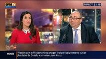 News & Compagnie: le billet d'Emmanuel Lechypre – 14/10
